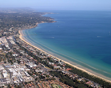 Tourist Attractions of Frankston