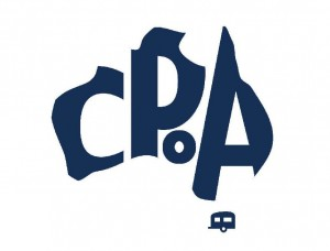 High Resolution CPOA Logo, Blue-page-001 PDF